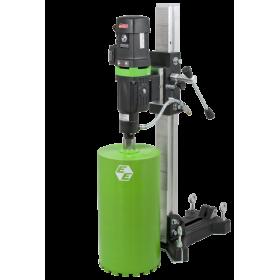 Lavor Windy 365 Ir 8.240.0001 Nass-/Trockensauger 3600 W 65 L
