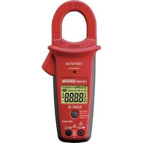 FESTOOL PLUG-TI KABEL H05 RN-F/7,5