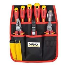 Krause Podestleiter Fahrbar Arbeitshöhe (Max.): 4.10 M Aluminium 22 Kg