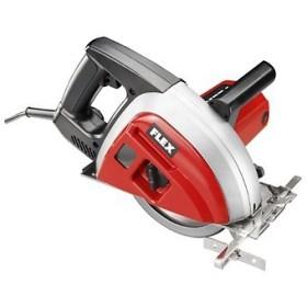 LED TUBE-120cm