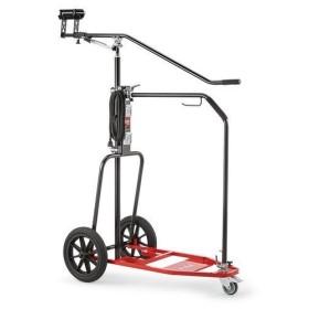 LED TUBE-150cm