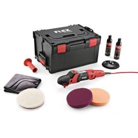 LED TUBE-60cm