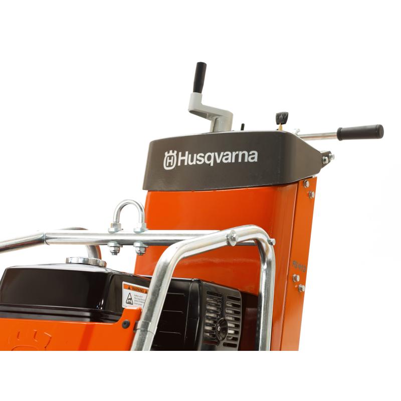 makita tournevis sans fil. Black Bedroom Furniture Sets. Home Design Ideas