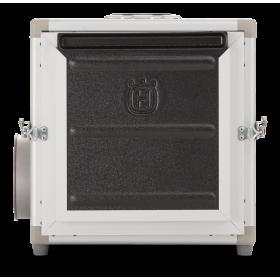 FLEX RECHTE SLIJPER 710 WATT