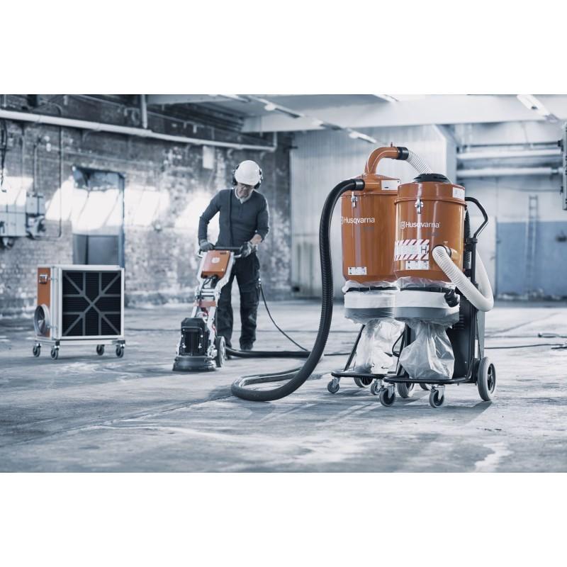 heizl fter 15 kw trotec. Black Bedroom Furniture Sets. Home Design Ideas