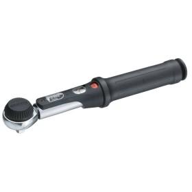 Aluminium Montagetritt Fahrbar Arbeitshöhe (Max.): 3.00 M Krause Silber 16.5 Kg