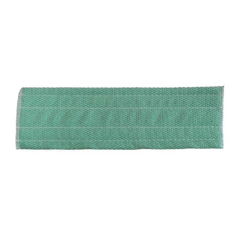 bosch t l m tre laser. Black Bedroom Furniture Sets. Home Design Ideas
