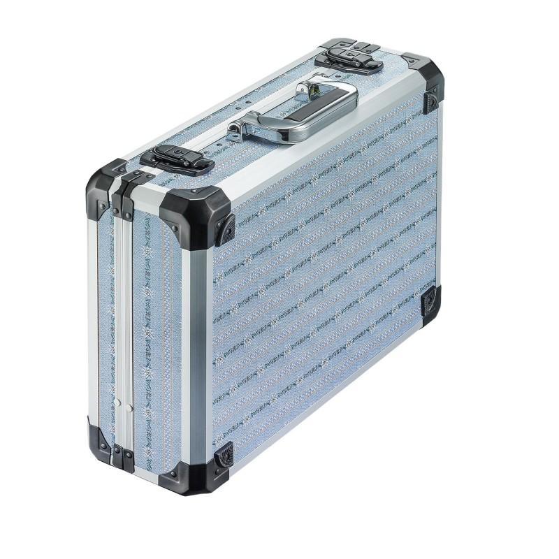 fein outil de nettoyage de joints de carrelage slp multimaster. Black Bedroom Furniture Sets. Home Design Ideas