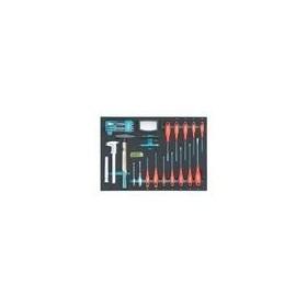 Moderationstafel Pro, Klappbar Grau 150 x 120 cm